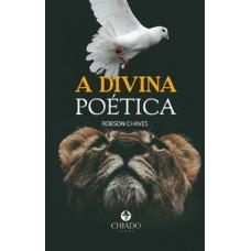A divina poética